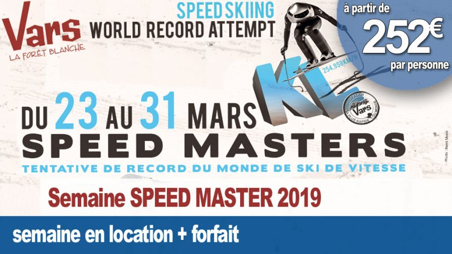 speed master vars 2019 final